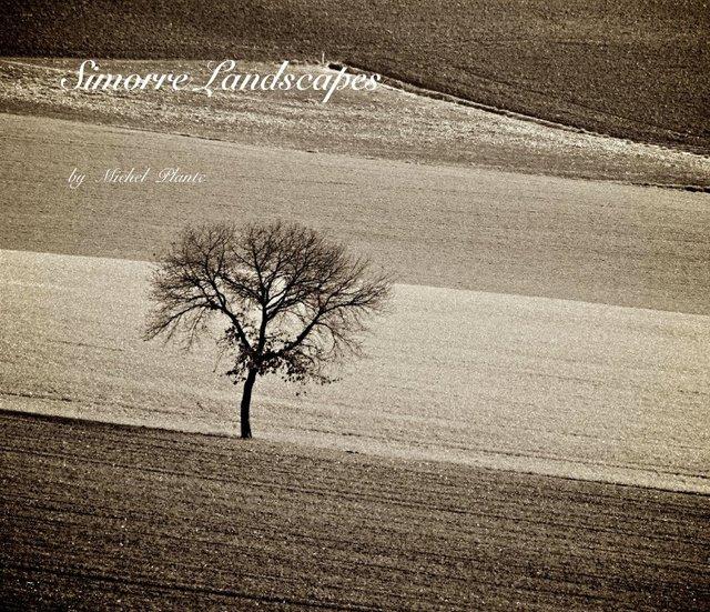 Simorre Landscapes