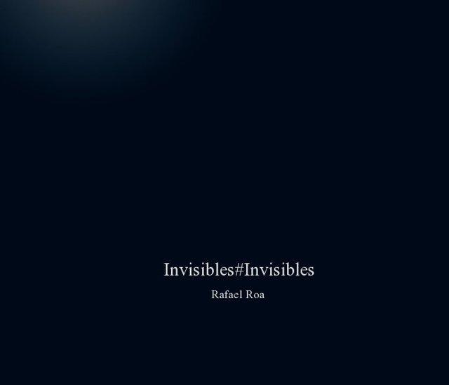 Invisibles#Invisibles