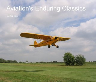 Aviation's Enduring Classics