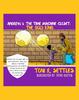 Andrew & The Time Machine Closet: The Gold King - Niños Libro electrónico