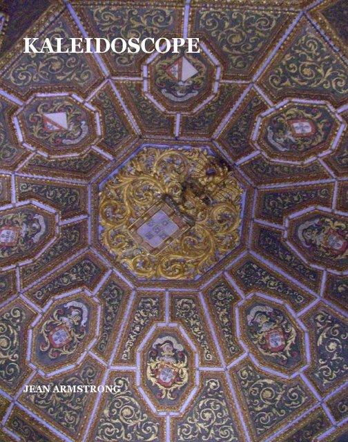 Origenes XIII: Die Neuen Psalmenhomilien: Eine Kritische Edition Des