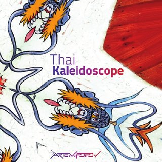 Thai Kaleidoscope