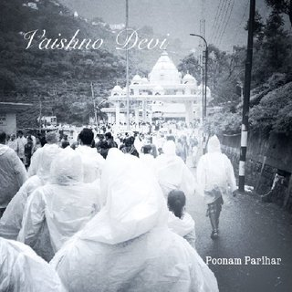Vaishno Devi