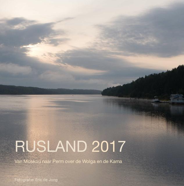 Rusland 2017