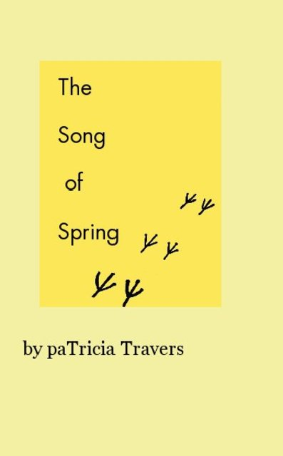 The Song of Spring