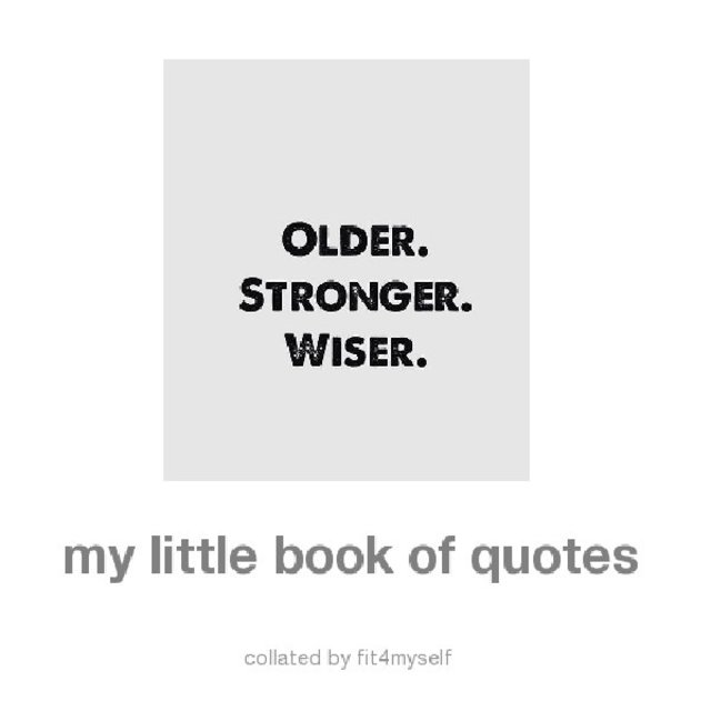 my little book of quotes