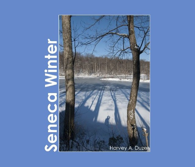 Seneca Winter