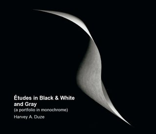 Études in Black & White and Gray