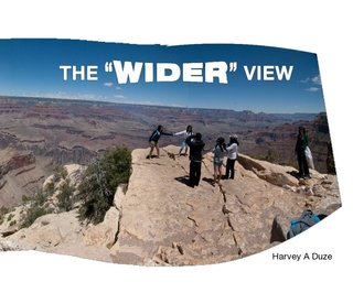 "The ""Wider"" View"