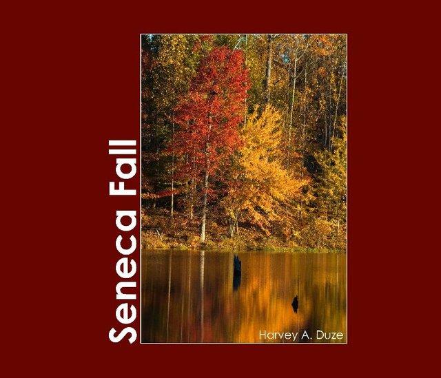 Seneca Fall