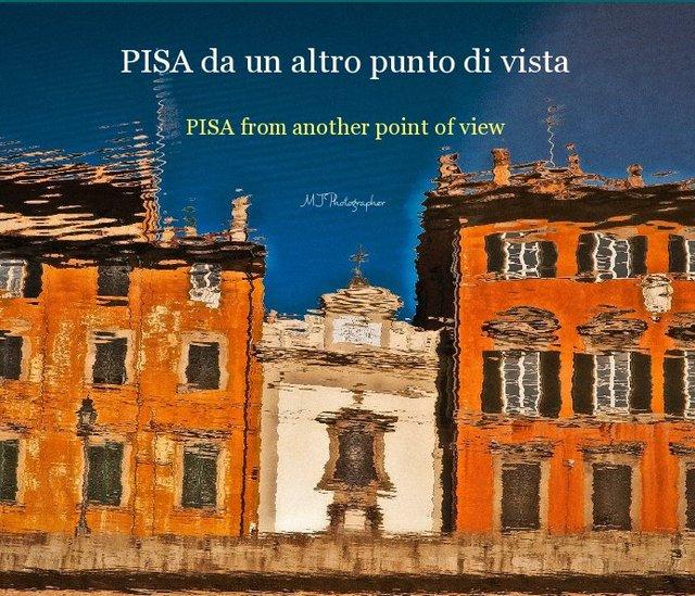PISA da un altro punto di vista