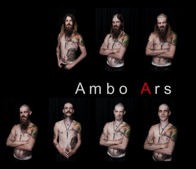 AMBO ARS
