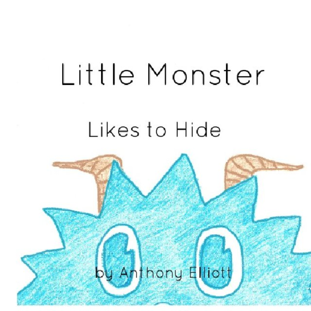Little Monster