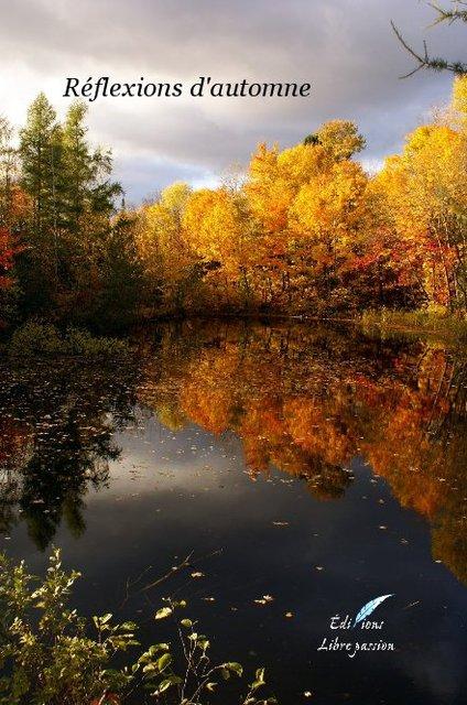 Réflexions d'automne