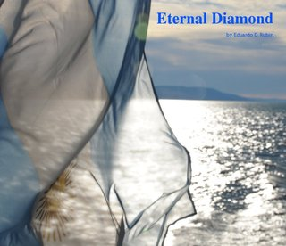 Eternal Diamond