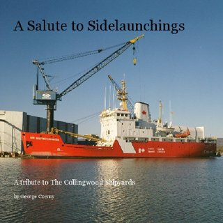 A Salute to Sidelaunchings