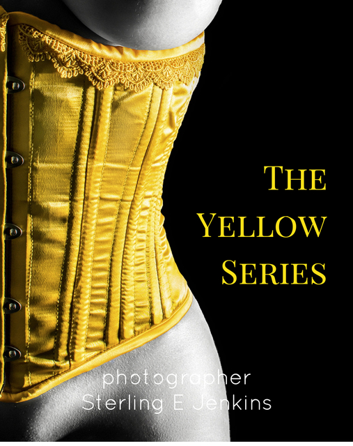 The Yellow Series