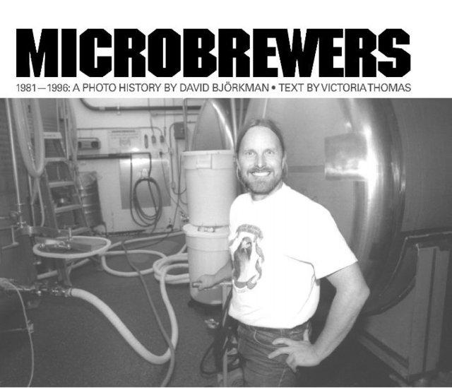 MICROBREWERS