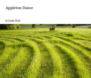 Appleton Dance