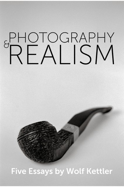 Photography & Realism