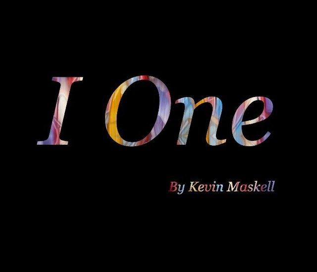 I One