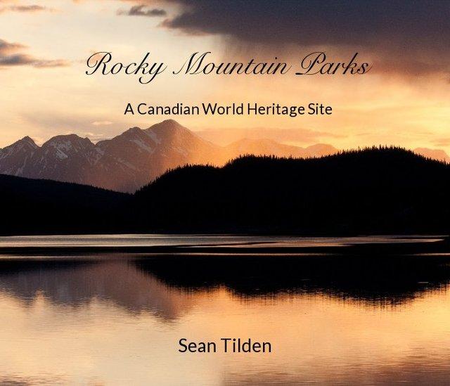 Rocky Mountain Parks