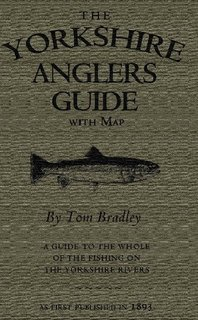 The Yorkshire Anglers Guide