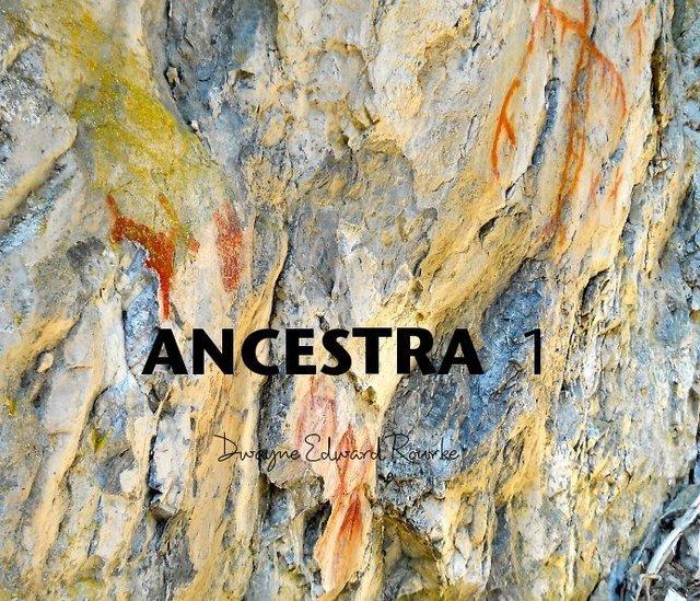 ANCESTRA 1