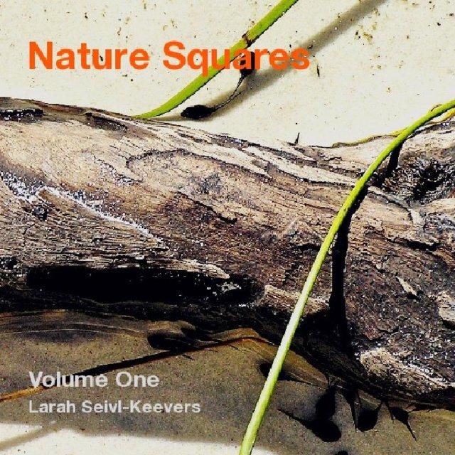 Nature Squares