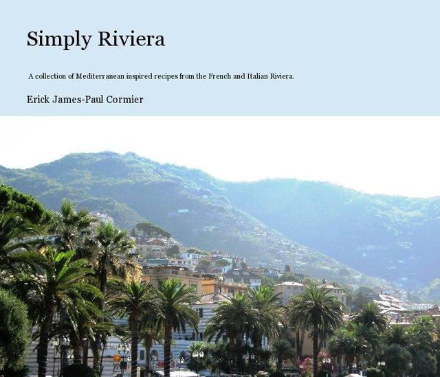 Simply Riviera
