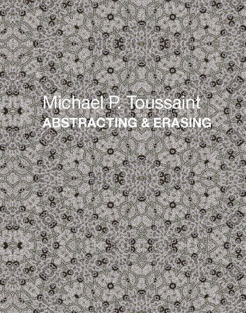 Abstracting & Erasing
