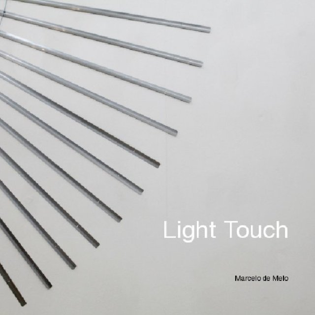 Light Touch