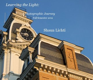 Learning the Light: