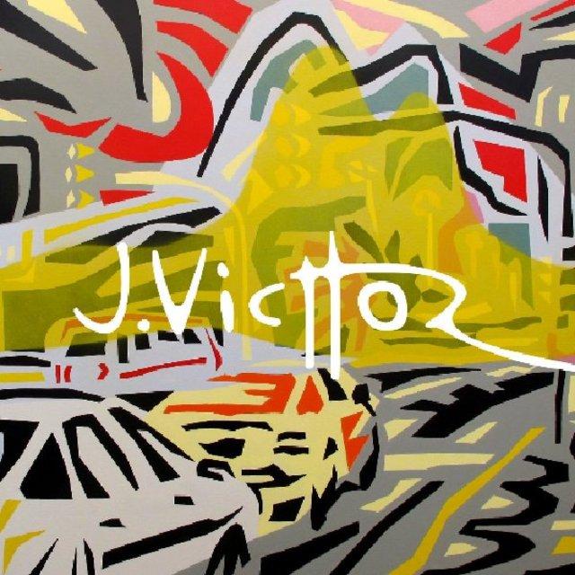 JVicttor