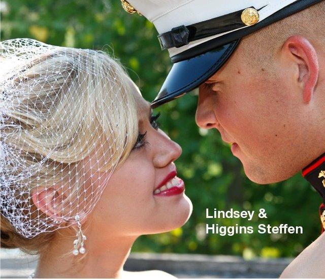 Lindsey & Higgins Steffen
