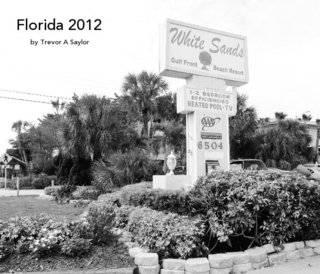 Florida 2012