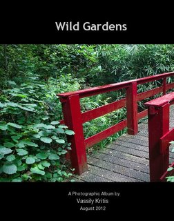 Wild Gardens