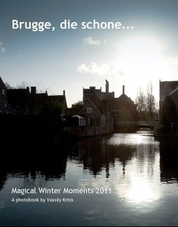 Brugge, die schone...
