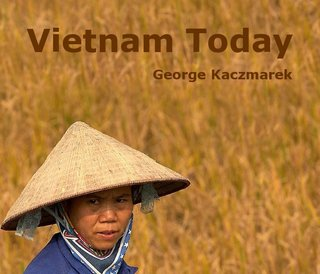 Vietnam Today