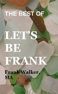 LET&#x27;S BE FRANK
