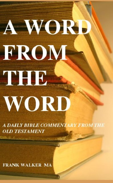 A Word from the Word