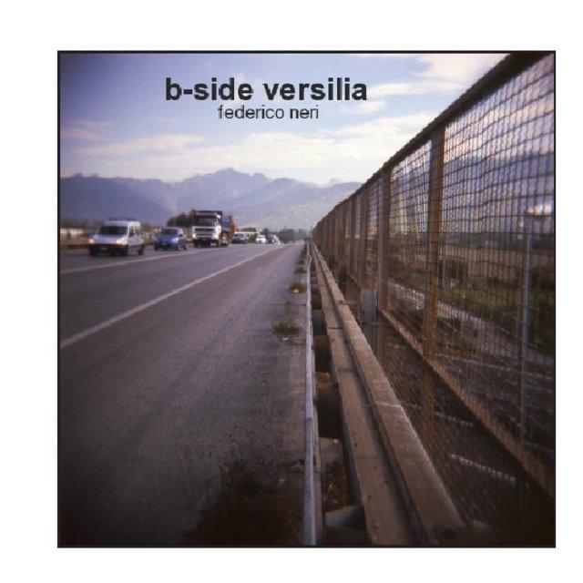 b-side versilia