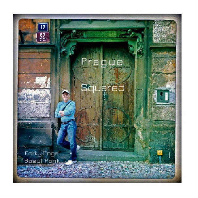 Prague squared 1 ebook by corky engel basul parik blurb books canada see 6 pages prague squared 1 fandeluxe Image collections