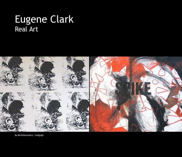 Eugene Clark Real Art
