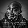 Faces of City Union Mission - Kunst en fotografie e-book