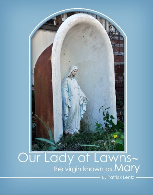Our Lady of Lawns