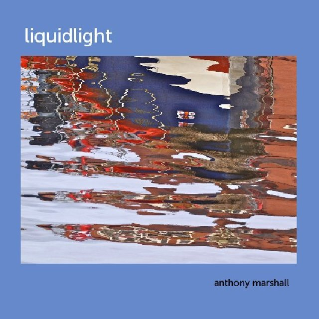 liquidlight