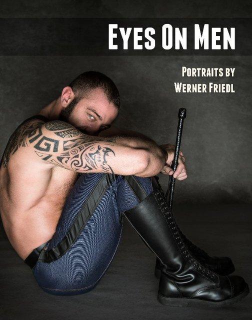 Eyes on Men