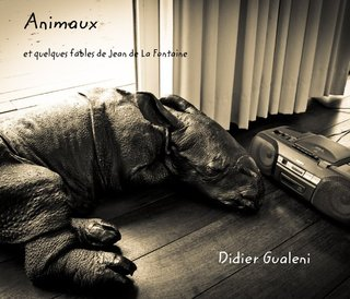 Animaux