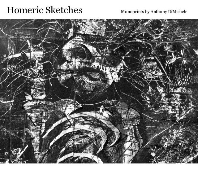 Homeric Sketches